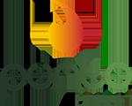 Punto Pellet Logo